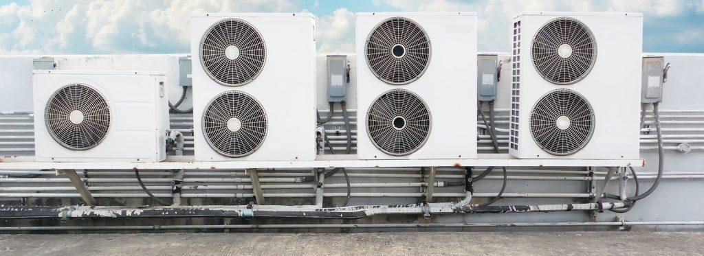 אודות א.א.השכרת מזגנים - קומפרסור למיזוג אוויר
